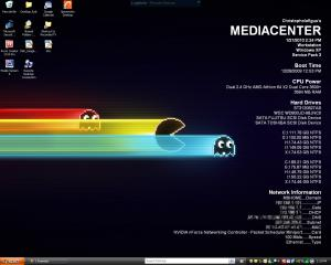 Attached Image: XP_MediaCenter.jpg