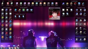 Attached Image: desktop.jpg