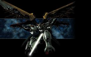 Attached Image: Gundam_Wing_bg.jpg