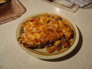 Attached Image: Enchiladas_001.jpg
