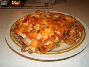 Attached Image: Enchiladas_002.jpg