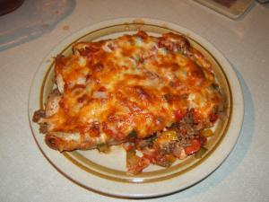 Attached Image: Enchiladas_003.jpg