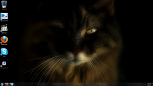 Attached Image: kibby.png