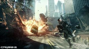 Attached Image: crysis_2_20100304002707162.jpg