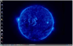 Attached Image: April_2009_Desktop.jpg