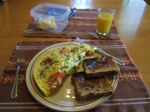 Attached Image: omelette_001.jpg