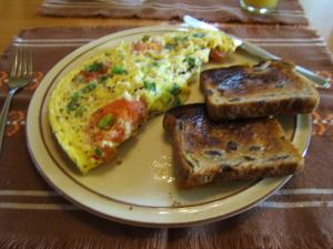 Attached Image: omelette_002.jpg
