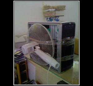 Attached Image: scara cooling.jpg