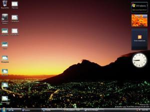 Attached Image: 9Desktop.jpg