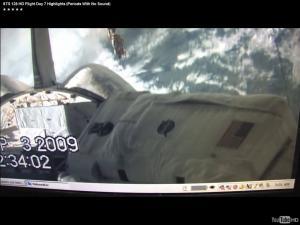 Attached Image: Spacewindows.jpg