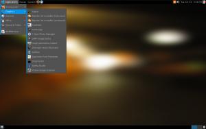 Attached Image: desktop1.png