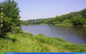Attached Image: grandriver.JPG