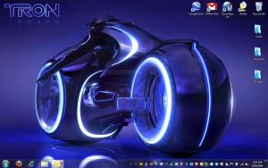 Attached Image: Oct_Lappy_Desktop.JPG