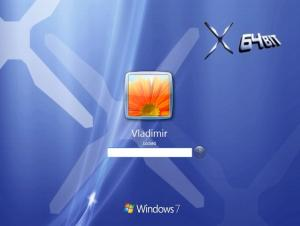 Attached Image: x64bit_ClassicBluePreview.jpg
