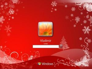 Attached Image: christmas_red_wallpaper_x64bit.jpg