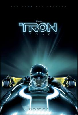 Attached Image: Tron_2_edit.jpg