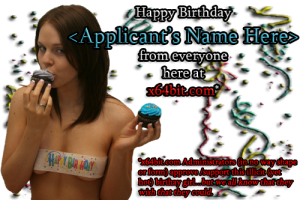 Attached Image: Happy_Birthday.png