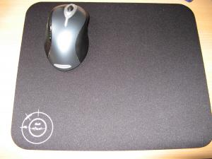 Attached Image: mouse_mat_004.jpg