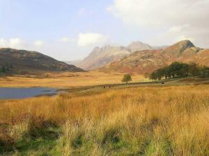 Attached Image: langdales1024x768.jpg