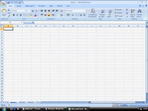 Attached Image: excel.PNG