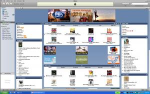 Attached Image: iTunes.jpg