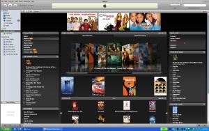 Attached Image: iTunes_2.jpg