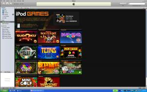 Attached Image: iTunes_3.jpg