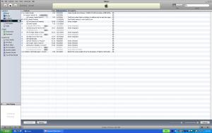 Attached Image: iTunes_5.jpg