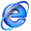 How to install Win7 Professional the easy way... - last post by os collector