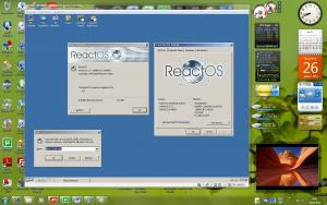 Attached Image: reactOS.jpg