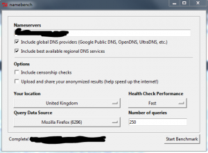 Attached Image: dns2.PNG