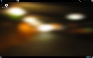 Attached Image: desktop.png