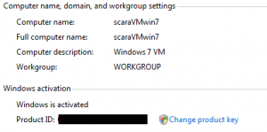 Attached Image: scarawin7activation.png