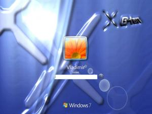 Attached Image: x64bit_Blue3DPreview.jpg