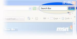 Attached Image: search_box.jpg
