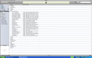 Attached Image: iTunes_6.jpg