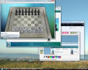 Attached Image: GamChess.JPG