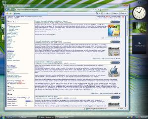 Attached Image: IE75.jpg