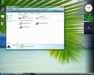 Attached Image: Vista_Diskspace7.jpg