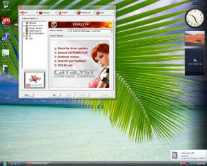 Attached Image: DriverInst13.jpg
