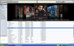 Attached Image: iTunes_4.jpg